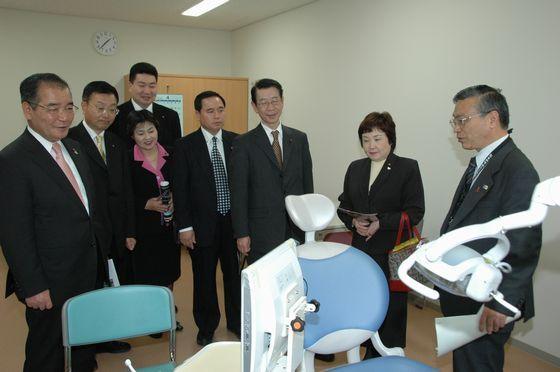 20080409_同施設内の子ども発達支援センター