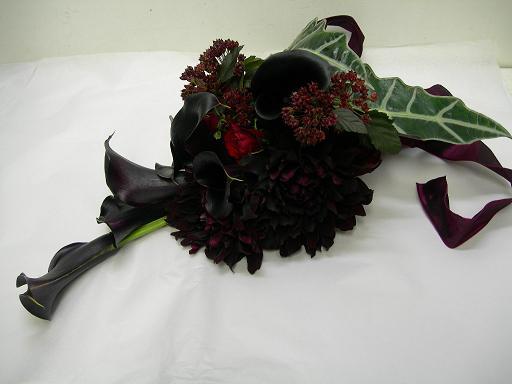 wedding 0621