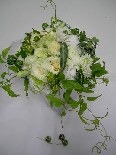 wedding 0622-1