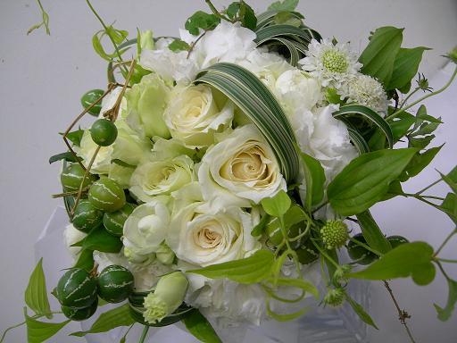 wedding 0621-2