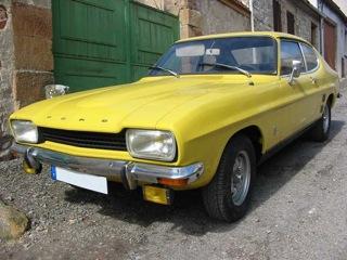 800px-Ford_capri_mk1_1973.jpg