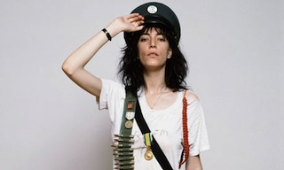Patti-Smith--006.jpg