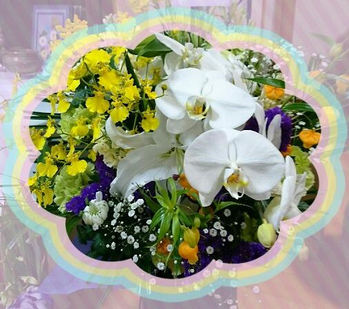 18-05-13-19-05-32-366_deco.jpg