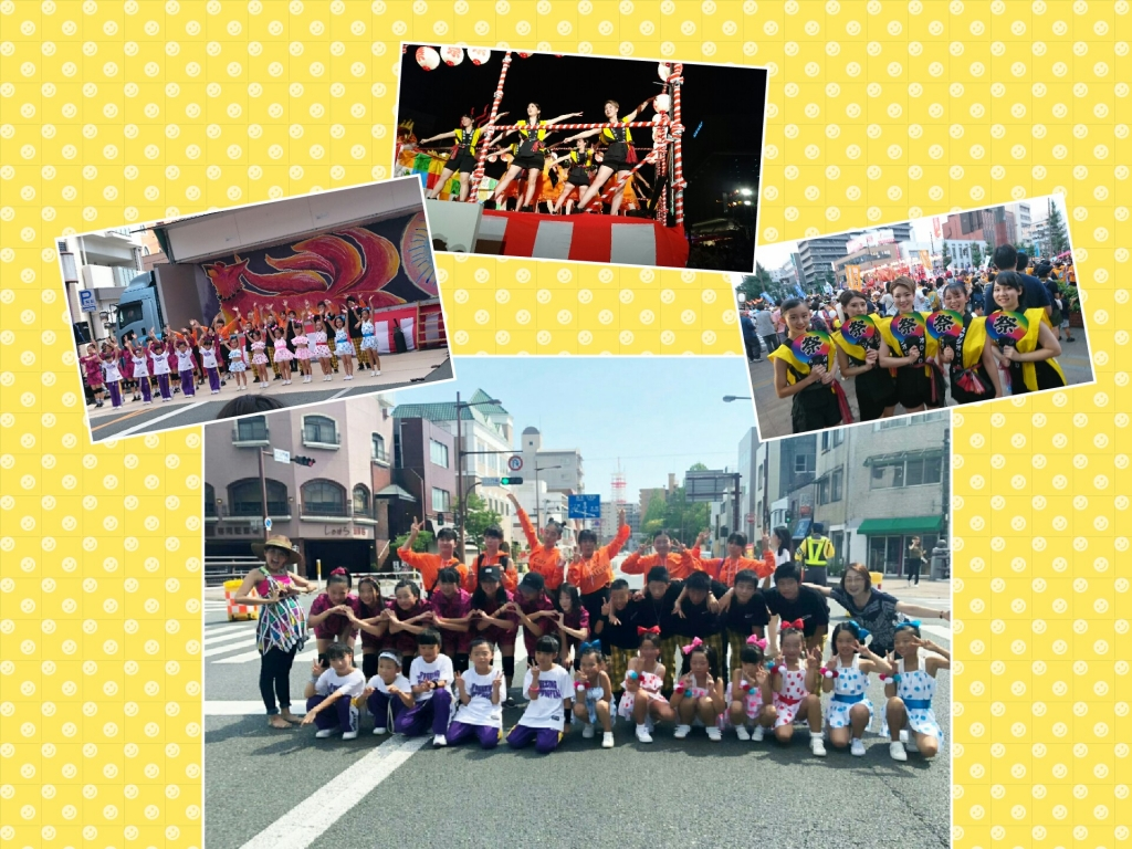 collage-1565006093492.jpg