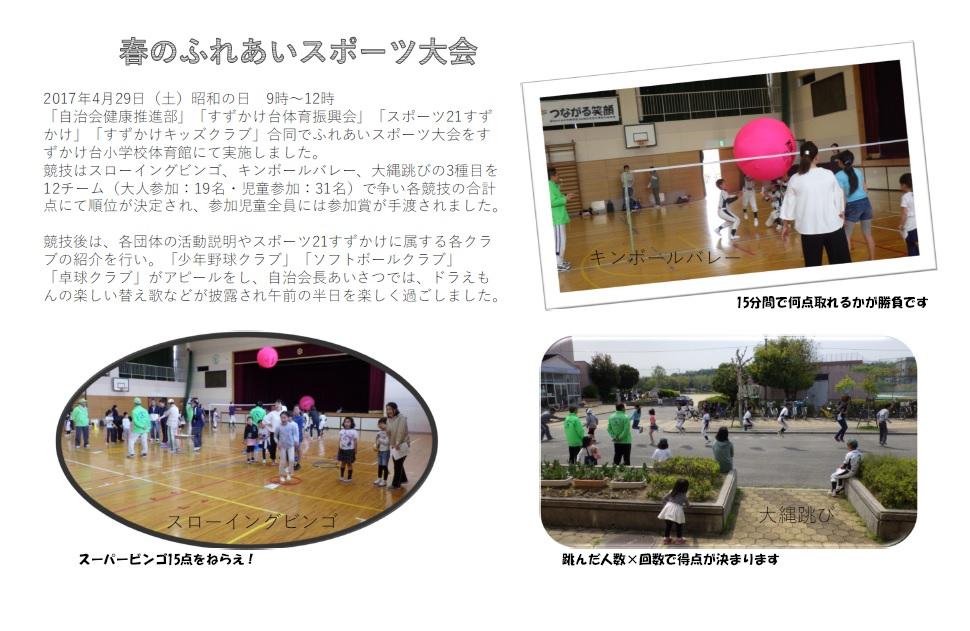 春のふれあいスポーツ大会報告.jpg