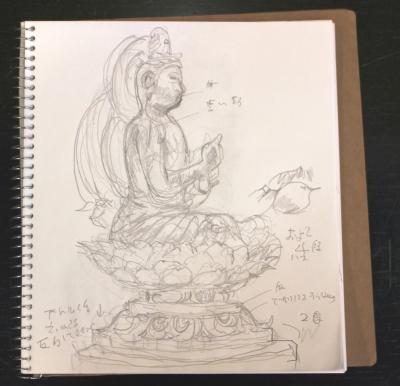 ヨコヤマさんの作品