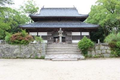 女子考古 お寺