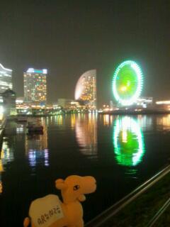 20120706_011133.jpg