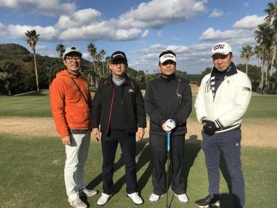 ゴルフコンペ1.jpg