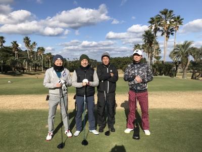 ゴルフコンペ2.jpg