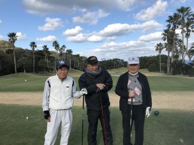 ゴルフコンペ3.jpg