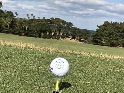 ゴルフコンペ5.jpg
