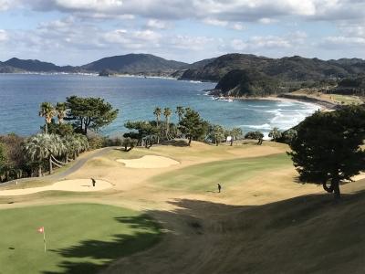 ゴルフコンペ6.jpg