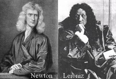 newton_leibniz