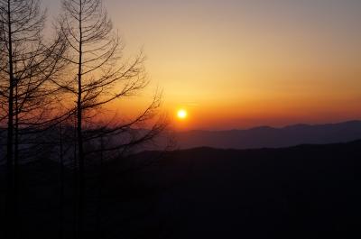夕陽?.JPG
