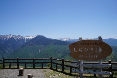 しらびそ峠5.22.JPG