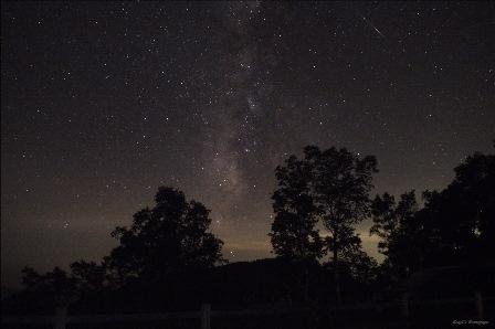 ペルセウス座流星群村山さんH258.jpg