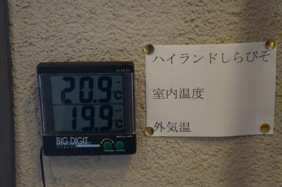 しらびそ気温H25.8.JPG