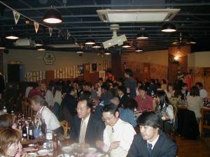 ニモクビール会