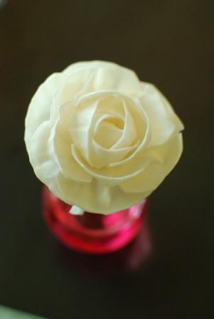 バラの芳香剤★
