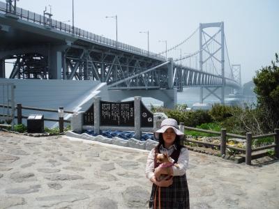 2011-5-4淡路2