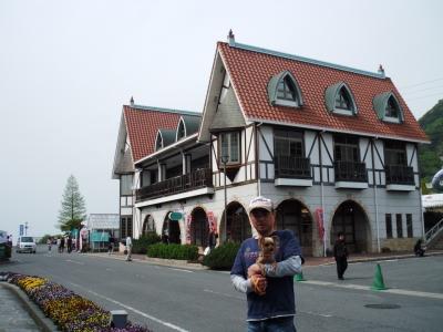 2011-5-4淡路 香りの館