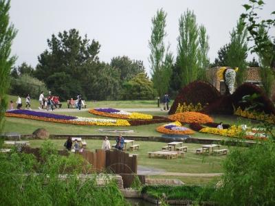 2011-5-4淡路 明石海峡公園