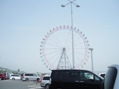 2011-5-4淡路