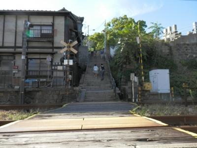 尾道(千光寺)