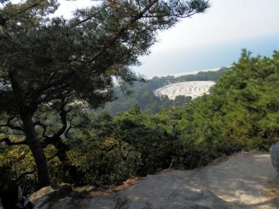 2014-11香川