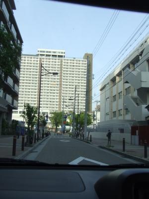 2010-5六甲