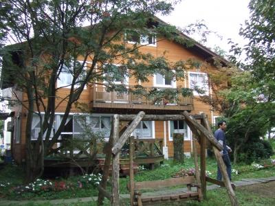 2009-9-21大山