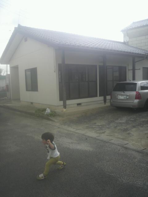 2011093012490000.jpg