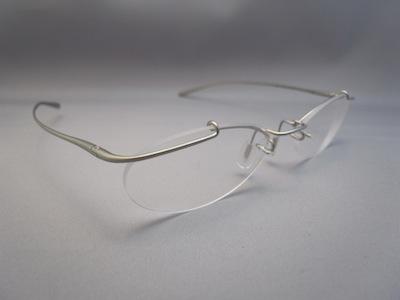 MP-690と眼鏡 | 旧kazuo kawasak...