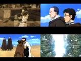 トリビアの泉SP オープニングアニメ