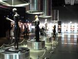 ターミネーター全員集合 T-EXPO TOKYO JAPAN
