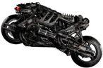 Moto Terminator Tバイク型ターミネーター