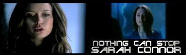 サラ コナー クロニクルズ サードシーズン3 動画 プロモ