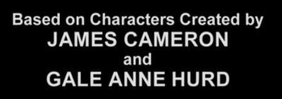 ターミネーター2の続編 サラ コナー クロニクルズ Terminator Sarah Connor Chronicles Movie 3