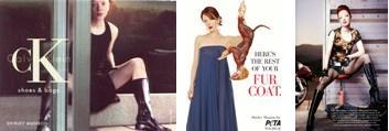 シャーリー・マンソン モデル 女優活動 雑誌 動画