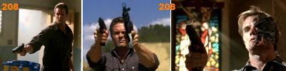 GLOCK17 ディラハント 拳銃