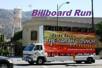 ビルボード Save TSCC Season3