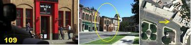 ターク ネットカフェ Warner Bros Studio