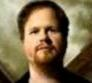 Joss Whedon ジョシュ・ウェドン