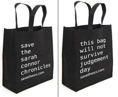 サラコナー トート バッグ tote bag