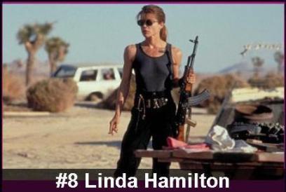 リンダ・ハミルトンの画像 p1_21