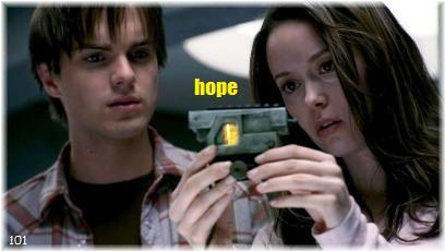 癌(ガン)治療の希望:Hope