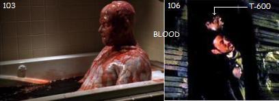 血と拷問 TSCC