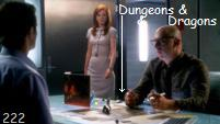 ダンジョンズ & ドラゴンズ