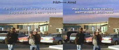 TSCC パイロット版 比較